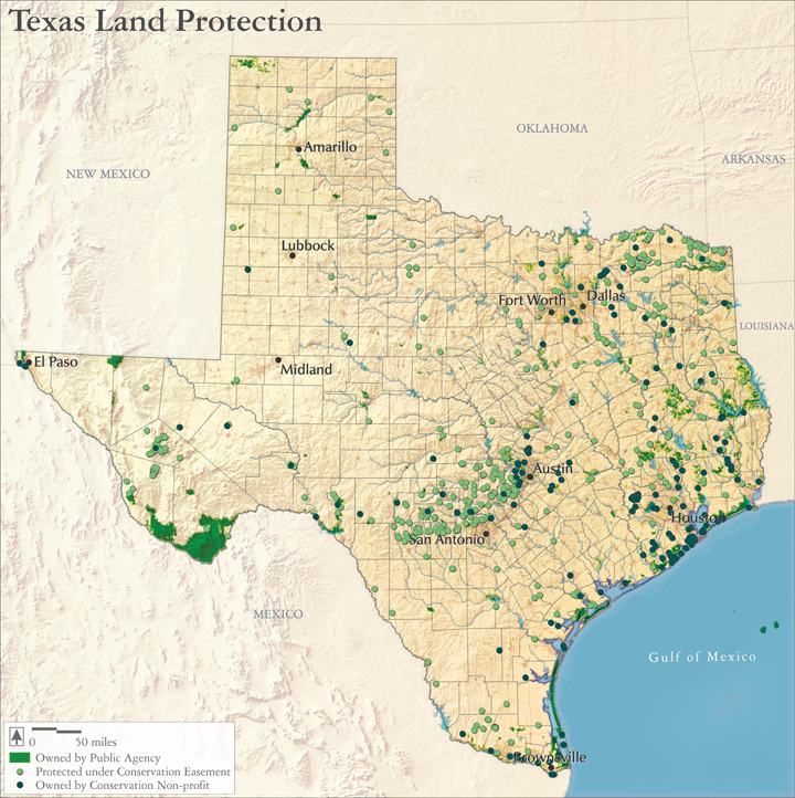 TLP_Map002_LandProtection1