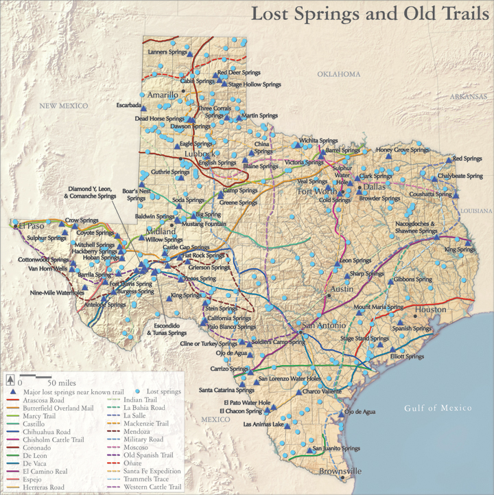 TLP_Map105_LostSprings1